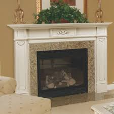 fireplace top mantel fireplace wood home design wonderfull