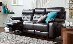Buy Sofa Online Interest Free Credit Sofas Sofa Beds Corner Sofas And Furniture Dfs