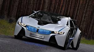 bmw hybrid sports car rumormill bmw developing m8 hybrid sports car autoblog