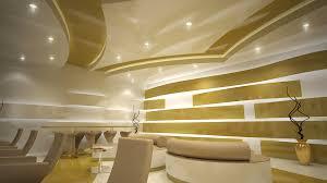 Concept Interior Design Retail Interior Design Company In Dubai Uae Retail Designs Call