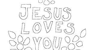 god is love coloring page ideas gekimoe u2022 57085