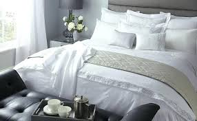 Hotel Comforters For Sale Luxurious Bed Linen Smartwedding Co