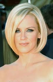 hairstyles for thick hair and heart face 25 short hairstyles for heart shaped faces