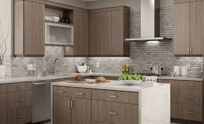 Driftwood Kitchen Cabinets Gallery Pcs Professional Cabinet Solutions Designer Kitchen