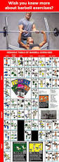 the 25 best bench exercises ideas on pinterest
