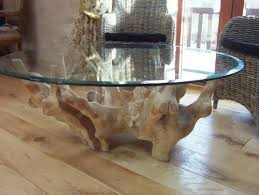 Sustainable Dining Table Fabulous Saturday Kitchen Dining Table Dining Room Find Home