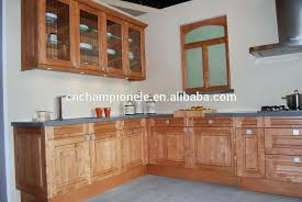 Free Standing Kitchen Cabinet by Free Standing Kitchen Cabinets With Sink Large Size Of Kitchen