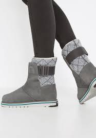 nordstrom womens boots size 12 sorel boots nordstrom s sorel boots rylee winter