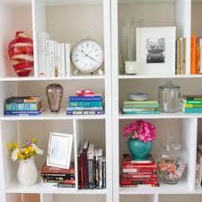 bookshelf decorations bookshelves decor best 25 decorating a bookcase ideas on pinterest