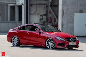 mercedes e class coupe 2015 check out this seriously c207 mercedes e class coupe