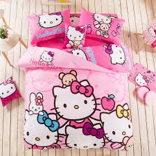 kitty twin bed kitty twin bed idea u2013 twin bed