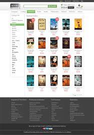 templates for blogger for software online book store e commerce blogger template psd design techfameplus
