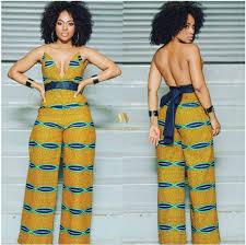 latest ankara in nigeria 388 best ankara styles images on pinterest african style
