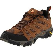 Most Comfortable Mens Boots The 6 Best Hiking Boots And Shoes For Big Guys