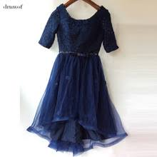popular royal blue cocktail dresses buy cheap royal blue cocktail