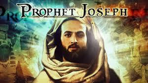 film nabi yusuf part 6 prophet joseph 01 youtube