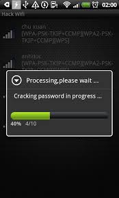 wifi cracker apk free hack wifi password pro apk for android getjar