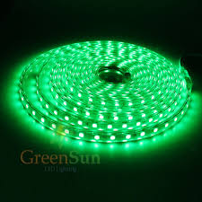 Outdoor Led Lighting Strips by Compare Prices On Outdoor Light Online Shopping Buy Low