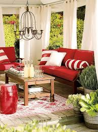 pottery barn outdoor furniture reviews pottery barn outdoor