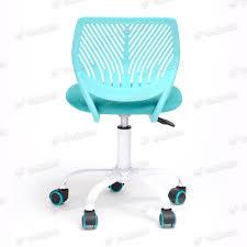 Purple Computer Desk by Purple Adjustable Rolling Desk Chair For Sale In Dallas Tx