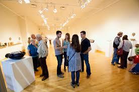 hershberger art gallery art major u0026 minor goshen college