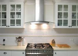 kitchen splashback tiles ideas splashback tiles for kitchen ideas kitchen ideas kitchen tiles