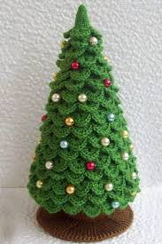208 best arboles de navidad christmas trees images on pinterest