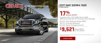visit bill holt chevrolet buick gmc for new and used cars trucks