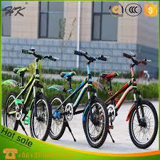 childrens motocross bikes kids dirt bike toys china kids dirt bike toys china suppliers and