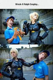 Meme Cosplay - accurate cosplay meme xyz