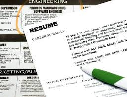 portfolio resume sample office resume template cover letter