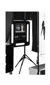 Portable Photo Booth Welcome To Portable Photo Booth Portable Photo Booth
