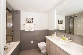 3 Bedroom Apartments In Philadelphia Pa by Madison At Presidential City Philadelphia Pa Apartment Finder