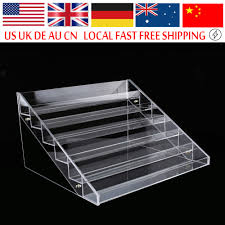 online get cheap nail polish wall rack aliexpress com alibaba group