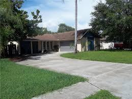 ridgewood estates homes for sale