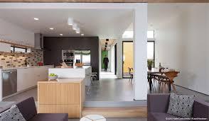 Prefab Kitchen Islands Kitchen Room Kitchen Modern Design Ideas Using Rectangular
