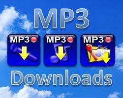 sunday school children s bible songs cds downloads mgbt store