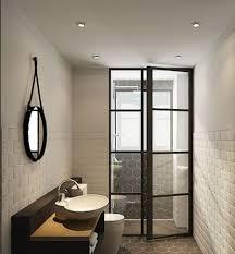 Basic Bathroom Designs Feng Shui Basic Rules For Home Renovation New Straits Times