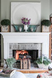 Spring Decor 2017 Spring Home Decor Diy Home Decor Projects Youull Love For Spring