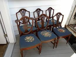 Craigslist Chicago Patio Furniture by Furniture Fresh And Antique Canterbury Used Furniture Collection