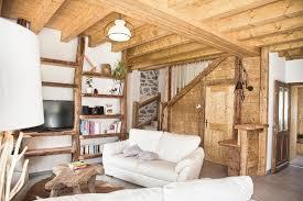 annecy chambre d hote chambres d hôtes la grangelitte doussard tarifs 2018
