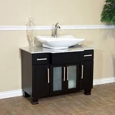 bathroom adelina vessel sink bathroom vanity home bathroom 30 54