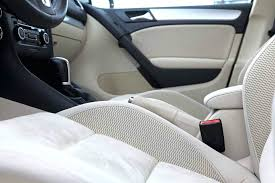 how to shoo car interior at home car interior detailing near me best car 2018