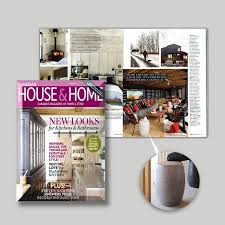 Home Design Story Questions Press 18karat Modern Home Decor U0026 Furniture Store