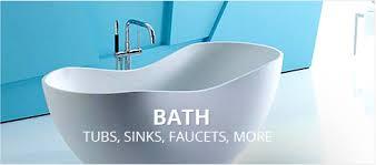 Bathroom Fixtures Fairfield Nj Lastest Pink Bathroom Fixtures Bathroom Fixtures Nj
