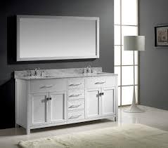 bathroom framed bathroom vanity mirrors bathroom vanity with