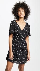 bb dakota bb dakota lettie dress shopbop