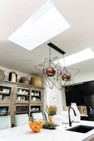 smart house ideas 94 best hgtv smart home 2017 images on pinterest smart home