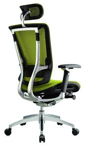 Small Leather Desk Chair Office Desk Ergonomic Leather Office Chair Design Innovative For