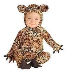 Newborn Boy Halloween Costumes 0 3 Months Halloween Ebay